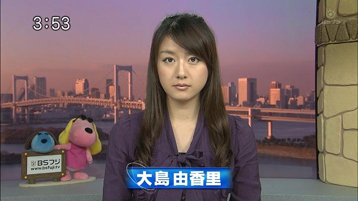 yukari20101210_05.jpg