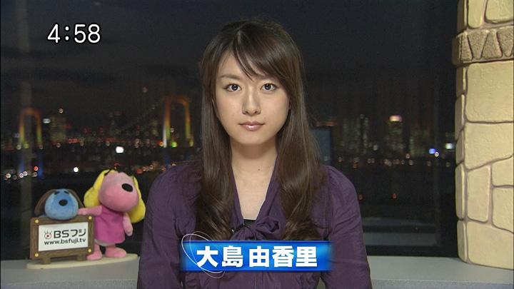 yukari20101210_06.jpg