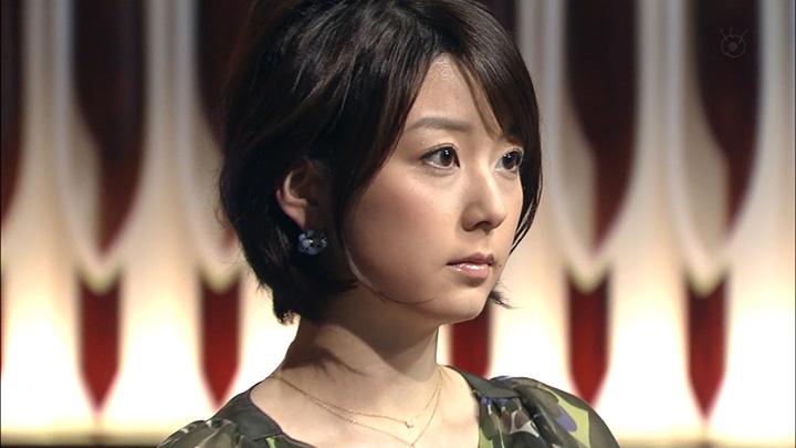 yuri20100429_01.jpg