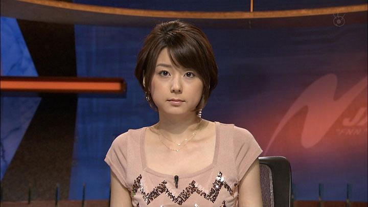 yuri20100727_02.jpg