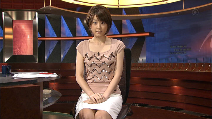 yuri20100727_05.jpg