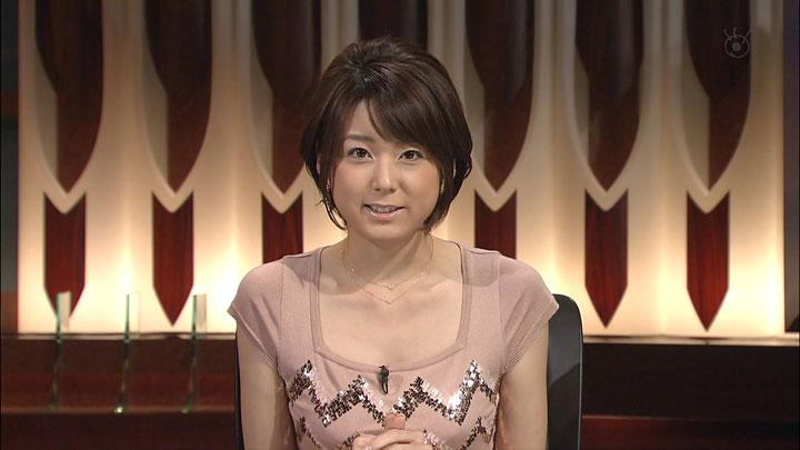 yuri20100727_06.jpg