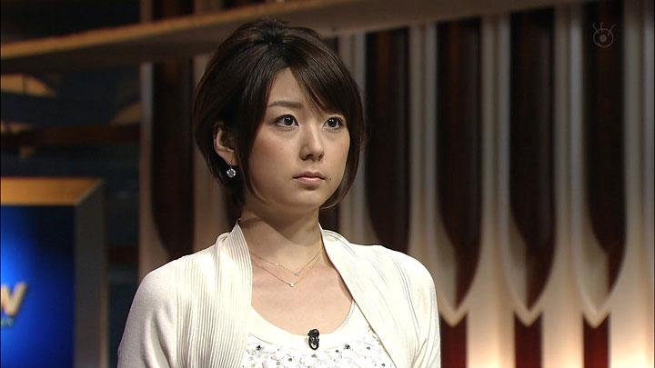 yuri20100728_01.jpg