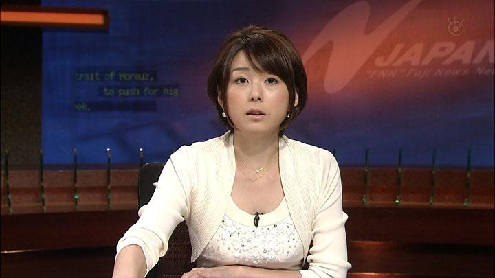 yuri20100728_02.jpg