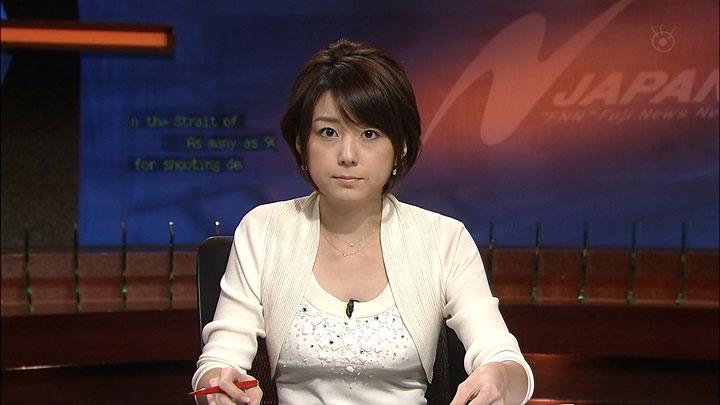 yuri20100728_04.jpg