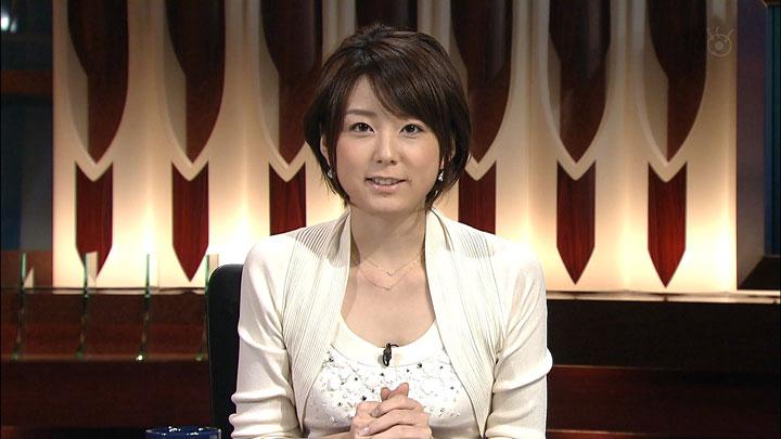 yuri20100728_06.jpg