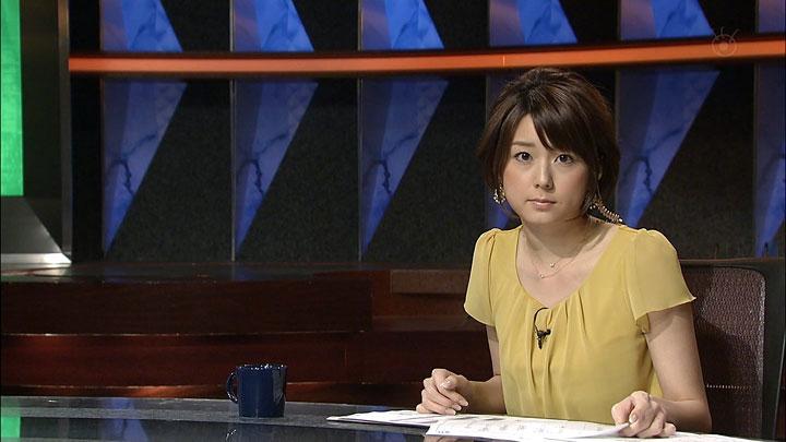 yuri20100729_01.jpg