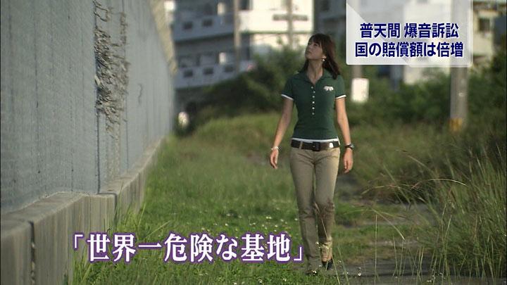 yuri20100729_02.jpg