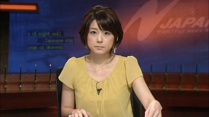 yuri20100729_03.jpg