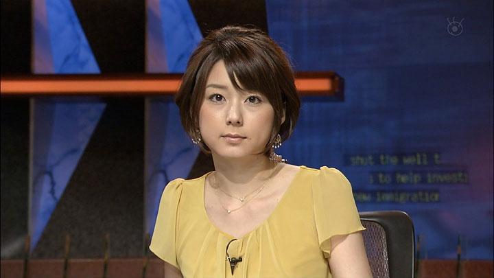 yuri20100729_04.jpg