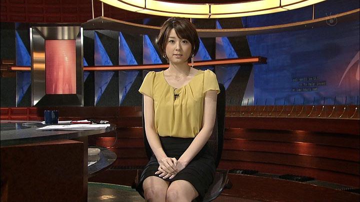 yuri20100729_05.jpg