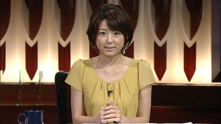 yuri20100729_06.jpg