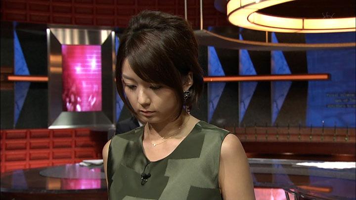 yuri20100830_01.jpg