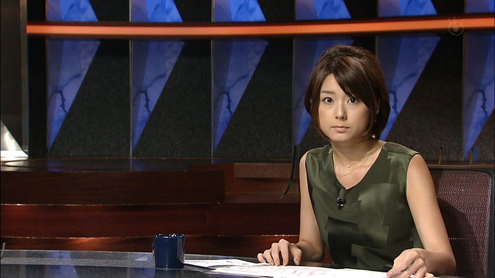 yuri20100830_03.jpg