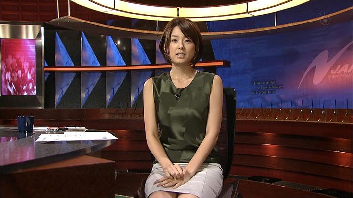 yuri20100830_05.jpg