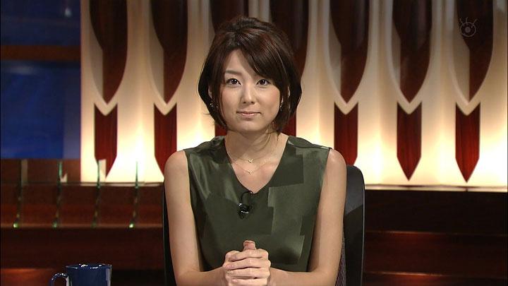 yuri20100830_06.jpg