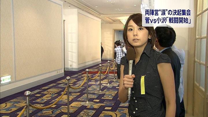 yuri20100901_03.jpg