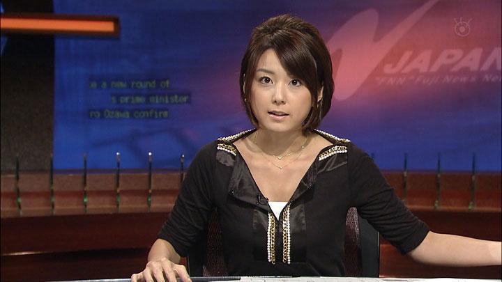 yuri20100901_04.jpg