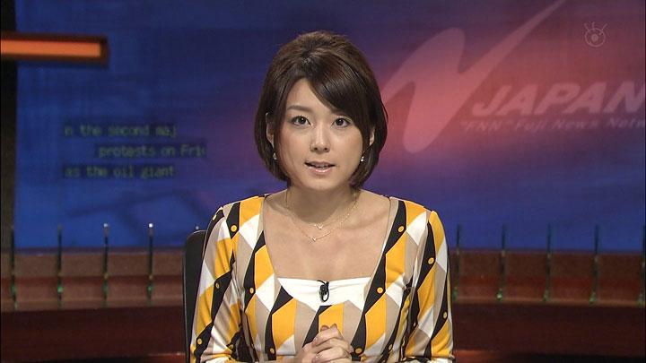 yuri20100903_01.jpg