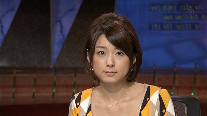 yuri20100903_03.jpg