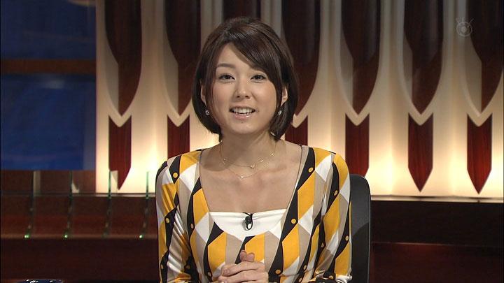 yuri20100903_06.jpg