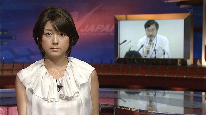 yuri20100906_01.jpg