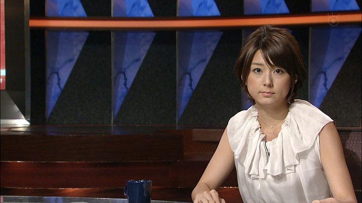 yuri20100906_02.jpg