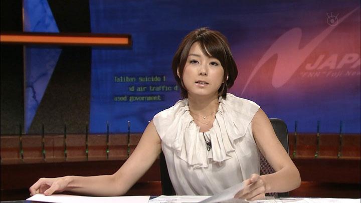 yuri20100906_03.jpg