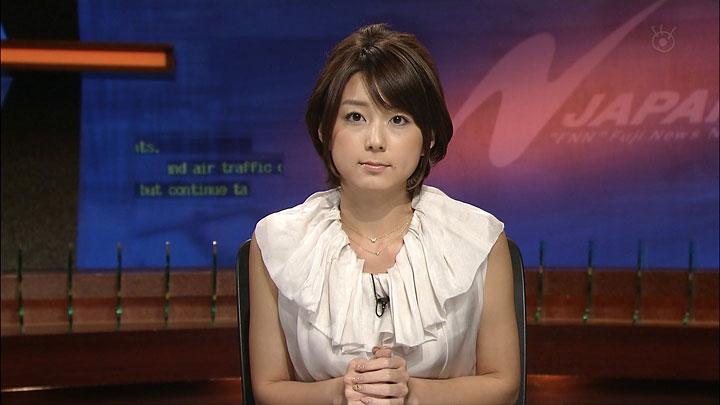 yuri20100906_04.jpg