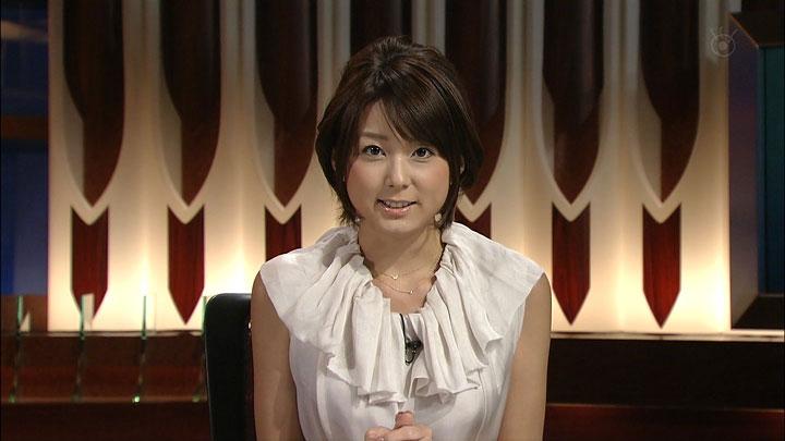 yuri20100906_06.jpg