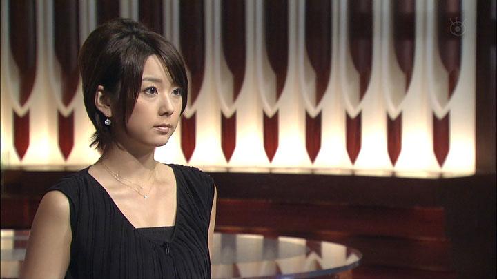 yuri20100907_01.jpg