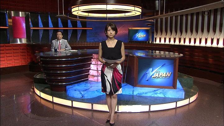 yuri20100907_02.jpg