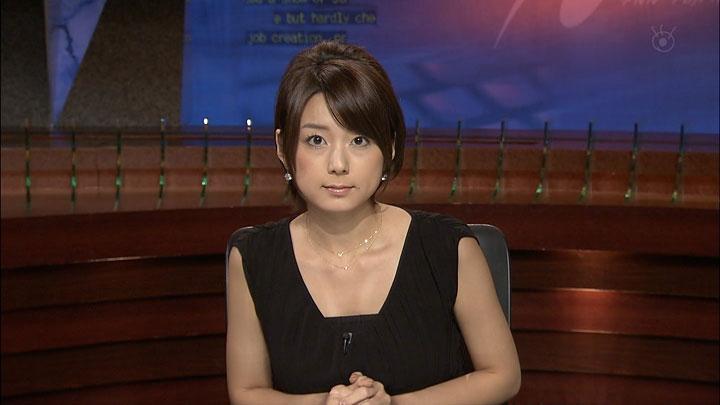 yuri20100907_04.jpg