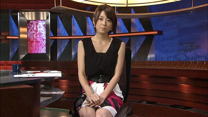 yuri20100907_05.jpg