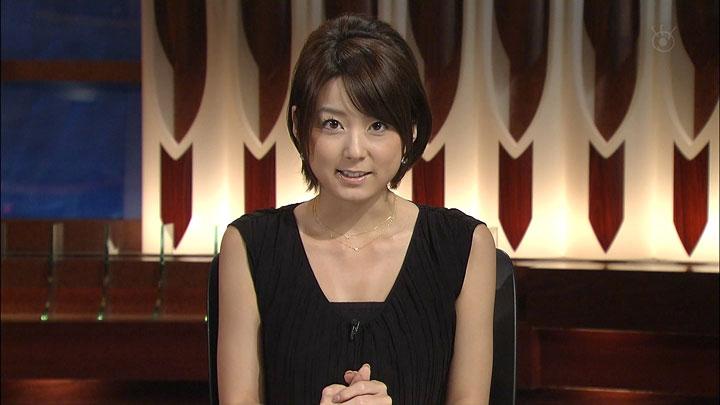 yuri20100907_06.jpg