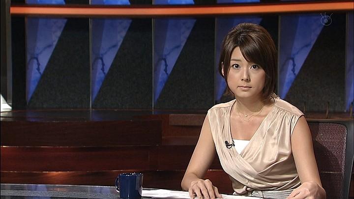 yuri20100908_03.jpg