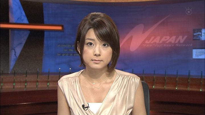 yuri20100908_04.jpg