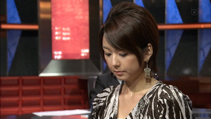 yuri20100910_01.jpg