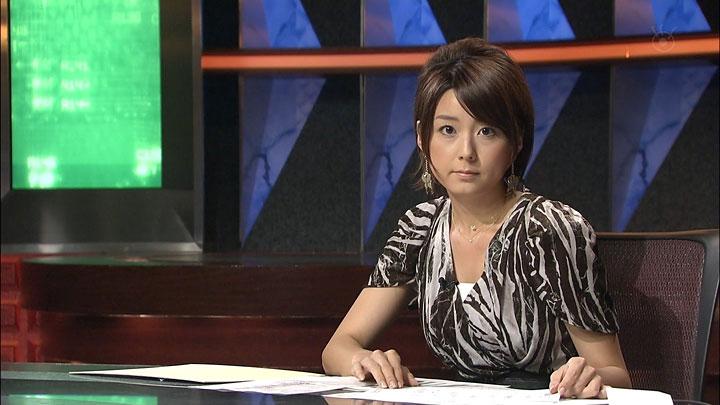 yuri20100910_02.jpg