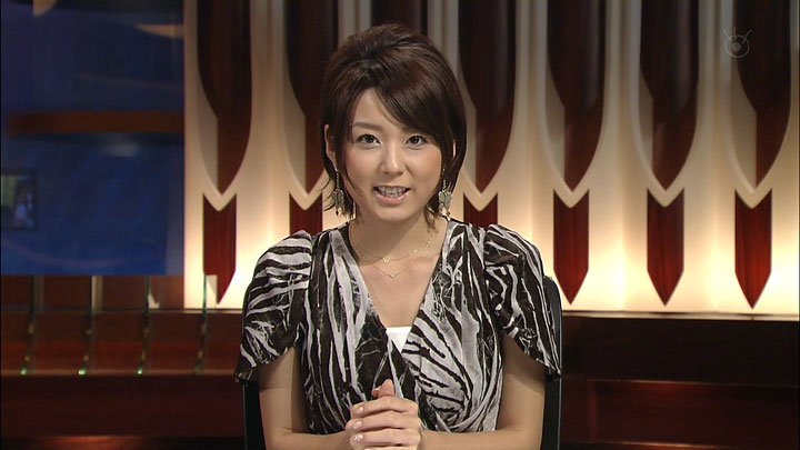 yuri20100910_06.jpg