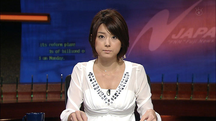 yuri20100913_03.jpg