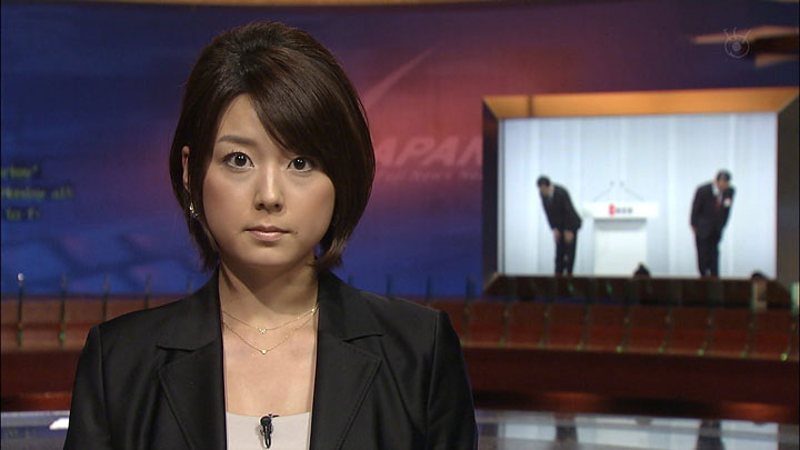 yuri20100914_01.jpg
