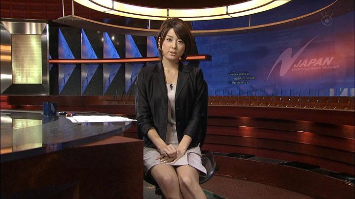 yuri20100914_05.jpg
