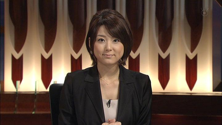 yuri20100914_06.jpg