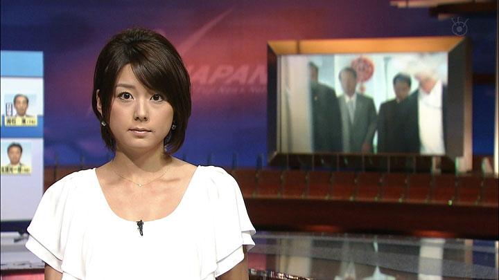 yuri20100916_01.jpg