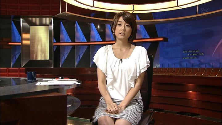 yuri20100916_05.jpg