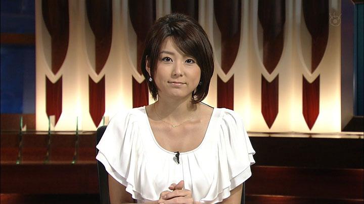 yuri20100916_06.jpg