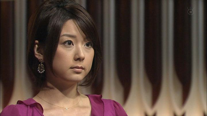 yuri20100917_01.jpg