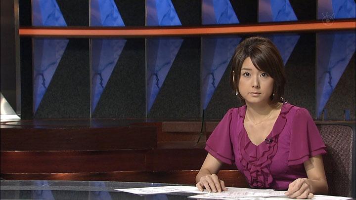 yuri20100917_03.jpg