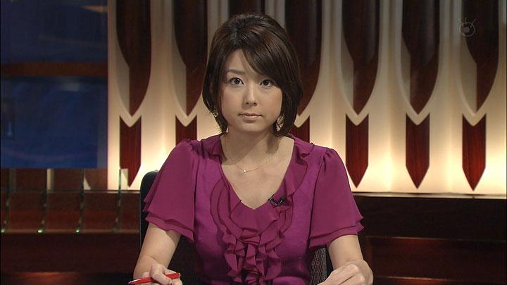 yuri20100917_04.jpg